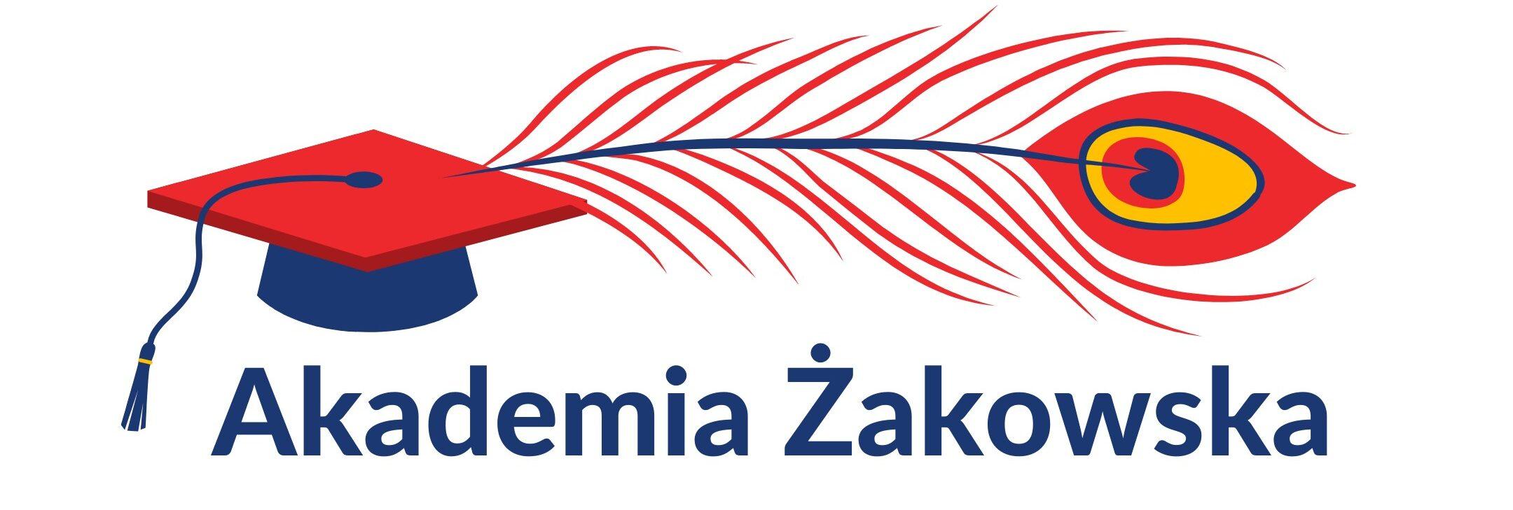 akademiazakowska.pl